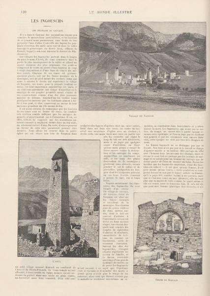 Le Monde illustrе (23.02.1895)